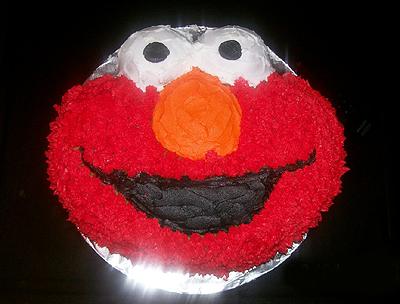 am re birthday cakes cakes